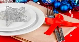 menu-navidad-fit