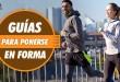 cabecera_blog_guias_ponerseEnForma