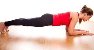 ejercicios-isometricos-cansancio
