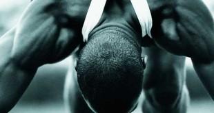 hombros-salud-articular
