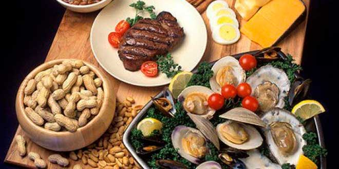 alimentos-zinc