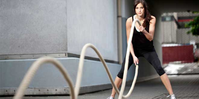entrenando-cuerdas