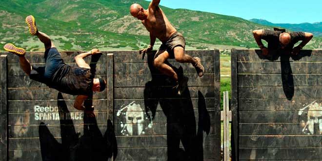 escalar-muro