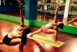 estiramientos-pole-dance