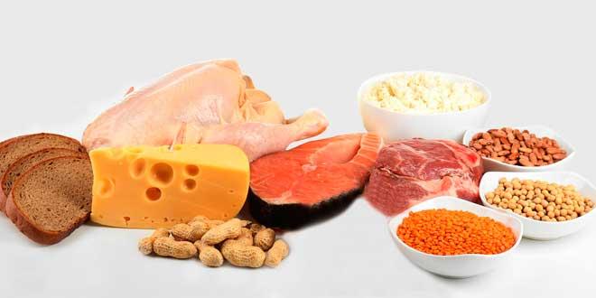 Resultado de imagen de alimentos que se tomaron durante el descubrimiento