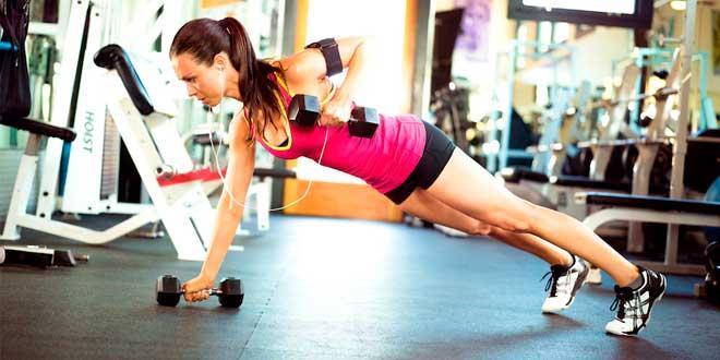 Durante segundos se puede bajar de peso en 1 mes suplemento bajo