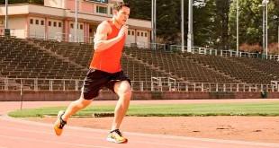 aumentar-peso-correr