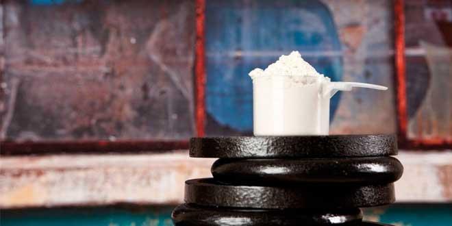 batido-proteinas-post-entreno