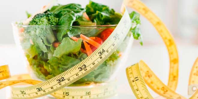 C mo calcular las calor as que necesitas al d a - Como calcular las calorias de los alimentos que consumo ...