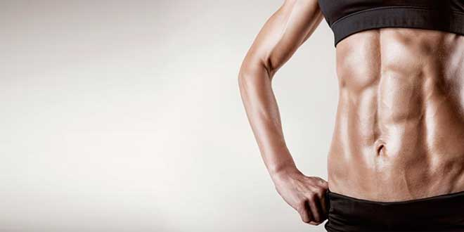 ¿Cuántas calorías necesitas para construir músculo?