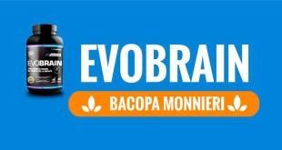 evobrain-bacopa