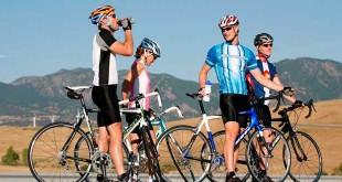 hidratacion-bebidas-deportivas