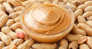 los-beneficios-crema-cacahuete