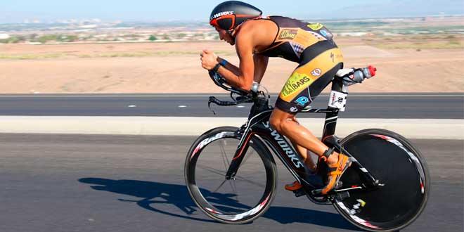 Por qué los deportistas necesitan Multivitamínicos?