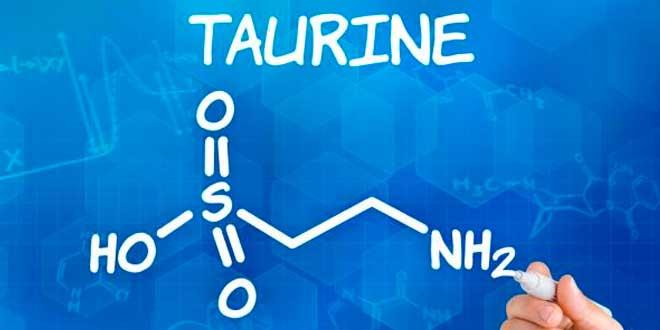 propiedades-taurina