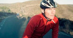 proteinas-durante-ciclismo