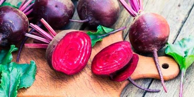 remolacha-reduce-colesterol-ldl