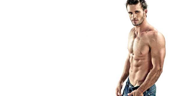saw-palmetto-masa-muscular