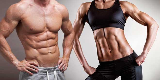suplementos-masa-muscular