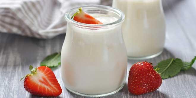 beneficios-yogur