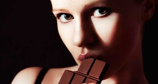 chocolate-apoyo-cognitivo