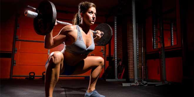 crecimiento-muscular