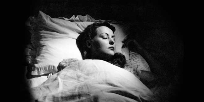 dormir-mejor
