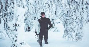 entrenar-con-frio