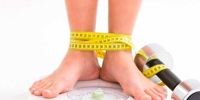 Dietas extremas, 3 consejos para no caer en ellas