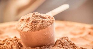 mejor-proteina-antes-dormir