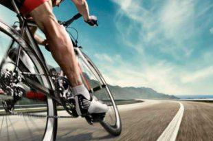 suplementos-ciclismo