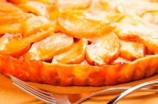 tarta-manzana-fitness
