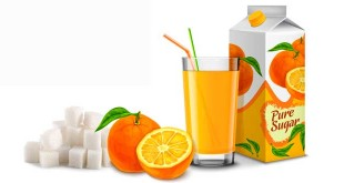 zumos-comerciales-azucar
