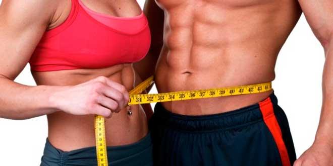 alternativas-ejercicios-abdominales