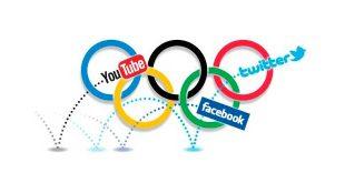 ansiedad-precompetitiva-uso-facebook