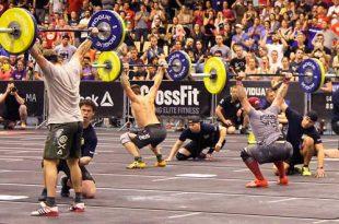 crossfit-regionals-2016-madrid