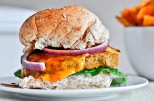 recetas-veganas-altas-en-proteinas