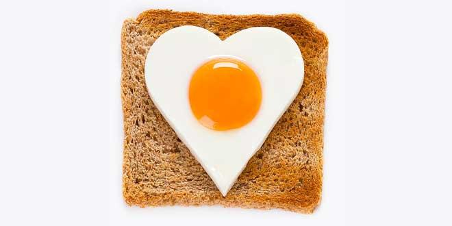 reducir-colesterol