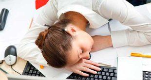 suplementos-para-combatir-cansancio