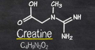 como-tomar-la-creatina