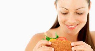 cree-en-la-dieta