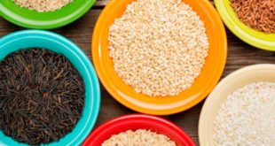 elegir-mejor-arroz