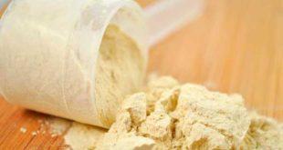 proteina-guisante
