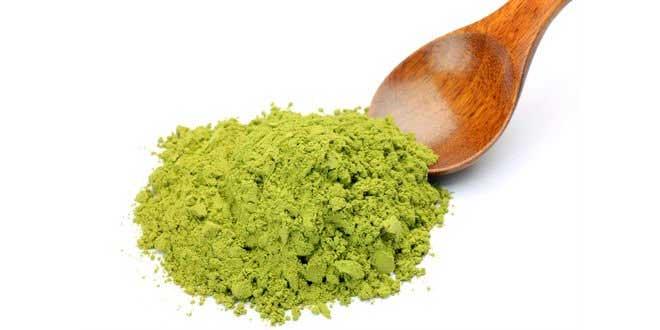 proteina-guisante-polvo