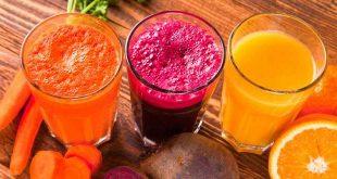 zumo-naturales-contra-colesterol