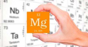 magnesio-sales-biodisponibilidad
