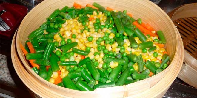 cocinar-al-vapor-saludable