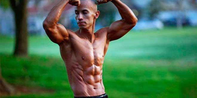 dieta-vegana-ganar-musculo