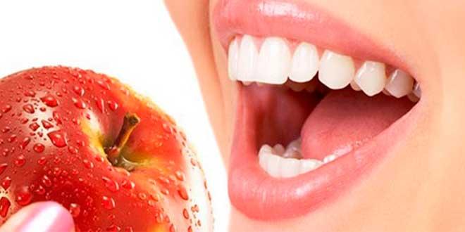 Encías Saludables con Ácido Hialurónico