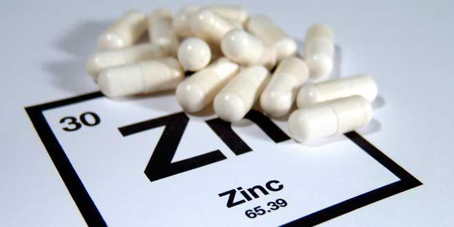zinc-aumenta-testosterona